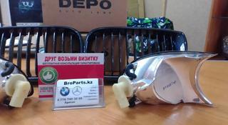 E46 Coupe поворотники m3 за 6 000 тг. в Нур-Султан (Астана)