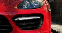 Porsche Cayenne 2013 года за 17 500 000 тг. в Алматы – фото 4