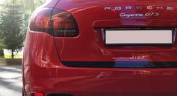 Porsche Cayenne 2013 года за 17 500 000 тг. в Алматы – фото 5
