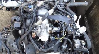 Двигатель Toyota L C Prado 95, 90 в Алматы
