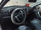 Datsun on-DO 2015 года за 2 450 000 тг. в Нур-Султан (Астана) – фото 3