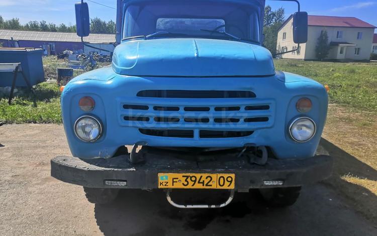 ЗиЛ  130 1987 года за 2 500 000 тг. в Костанай