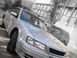 Nissan Cefiro 1995 года за 1 750 000 тг. в Алматы – фото 5