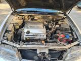 Nissan Cefiro 1995 года за 1 750 000 тг. в Алматы
