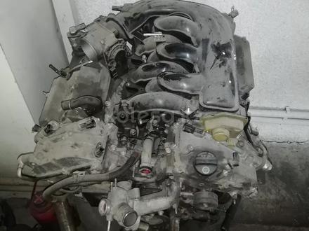 Мотор GS300 за 400 000 тг. в Шымкент