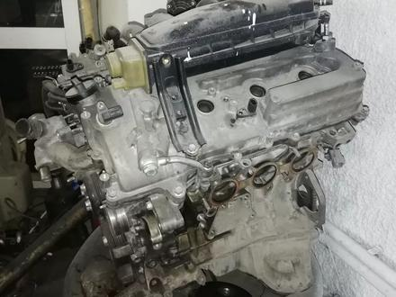 Мотор GS300 за 400 000 тг. в Шымкент – фото 2