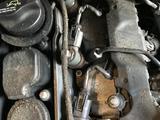 Мерседес двигателя 602 611 612 613 cdi с Европы за 5 000 тг. в Караганда