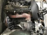 Мерседес двигателя 602 611 612 613 cdi с Европы за 5 000 тг. в Караганда – фото 3