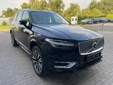 Volvo XC90 2021 года за 42 000 000 тг. в Алматы – фото 3