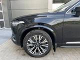 Volvo XC90 2021 года за 42 000 000 тг. в Алматы – фото 5