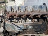 Двигатель шакман в Атасу – фото 2