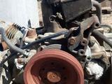 Двигатель шакман в Атасу – фото 3
