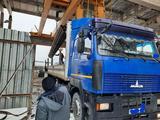 МАЗ 2013 года за 11 000 000 тг. в Актау – фото 4