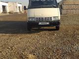 ГАЗ ГАЗель 1999 года за 1 300 000 тг. в Караганда – фото 5