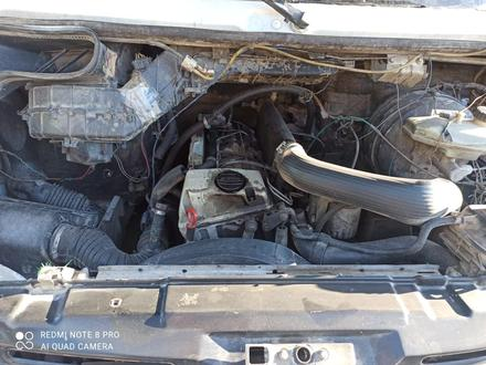 Mercedes-Benz Sprinter 2008 года за 5 000 000 тг. в Кызылорда – фото 12