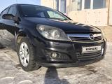 Opel Astra 2007 года за 2 300 000 тг. в Караганда – фото 2