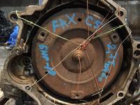 Акпп FAX Audi 2.7 BiTurbo 5HP19 4WD за 150 000 тг. в Костанай