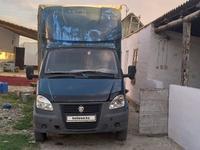 ГАЗ ГАЗель 2005 года за 2 100 000 тг. в Алматы