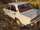 ВАЗ (Lada) 2106 1990 года за 350 000 тг. в Алматы