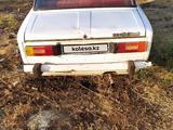 ВАЗ (Lada) 2106 1990 года за 350 000 тг. в Алматы – фото 2