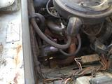 ВАЗ (Lada) 2106 1990 года за 350 000 тг. в Алматы – фото 4