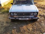 ВАЗ (Lada) 2106 1990 года за 350 000 тг. в Алматы – фото 5