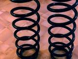 Пружины за 10 000 тг. в Караганда – фото 5
