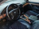 BMW 728 1996 года за 3 500 000 тг. в Тараз – фото 2