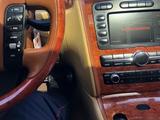Bentley Continental Flying Spur 2006 года за 10 000 000 тг. в Шымкент – фото 2