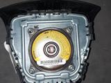 Подушка безопасности на руль на мж 350 за 75 000 тг. в Алматы – фото 2