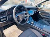 Audi A6 2020 года за 24 600 000 тг. в Усть-Каменогорск – фото 4