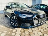 Audi A6 2020 года за 24 600 000 тг. в Усть-Каменогорск – фото 2