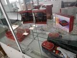 Аксессуары и Дополнительное оборудование от Компании Бипэк АВТО Казахстан в Экибастуз – фото 5