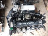 Двигатель из Европы Daewoo Nexia за 270 000 тг. в Уральск
