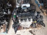 Двигатель из Европы Daewoo Nexia за 270 000 тг. в Уральск – фото 2