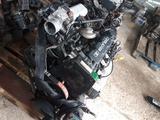 Двигатель из Европы Daewoo Nexia за 270 000 тг. в Уральск – фото 3
