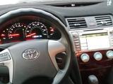 Toyota Camry 2006 года за 5 300 000 тг. в Тараз – фото 3