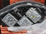 Фары рестайлинг на Мерседес S350 W221 за 300 тг. в Алматы – фото 4