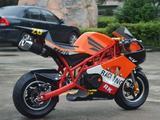 Ducati 2021 года за 165 000 тг. в Караганда – фото 2