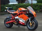 Ducati 2021 года за 165 000 тг. в Караганда – фото 3
