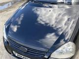 ВАЗ (Lada) Priora 2170 (седан) 2013 года за 1 900 000 тг. в Семей