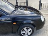 ВАЗ (Lada) Priora 2170 (седан) 2013 года за 1 900 000 тг. в Семей – фото 4
