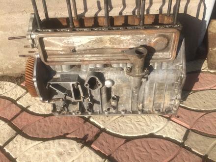 Двигатель за 500 000 тг. в Алматы – фото 3
