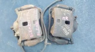 Суппорт тормозной на Хонда Элемент за 14 000 тг. в Караганда