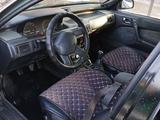 Mitsubishi Galant 1990 года за 1 400 000 тг. в Алматы