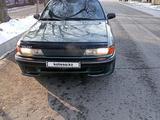 Mitsubishi Galant 1990 года за 1 400 000 тг. в Алматы – фото 2
