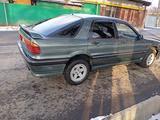 Mitsubishi Galant 1990 года за 1 400 000 тг. в Алматы – фото 4