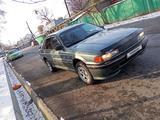 Mitsubishi Galant 1990 года за 1 400 000 тг. в Алматы – фото 5