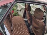 Opel Vectra 1992 года за 1 000 000 тг. в Туркестан – фото 2