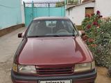 Opel Vectra 1992 года за 1 000 000 тг. в Туркестан – фото 5